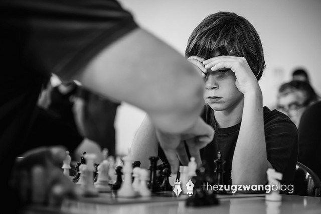 repertorio aperturas ajedrez jugar