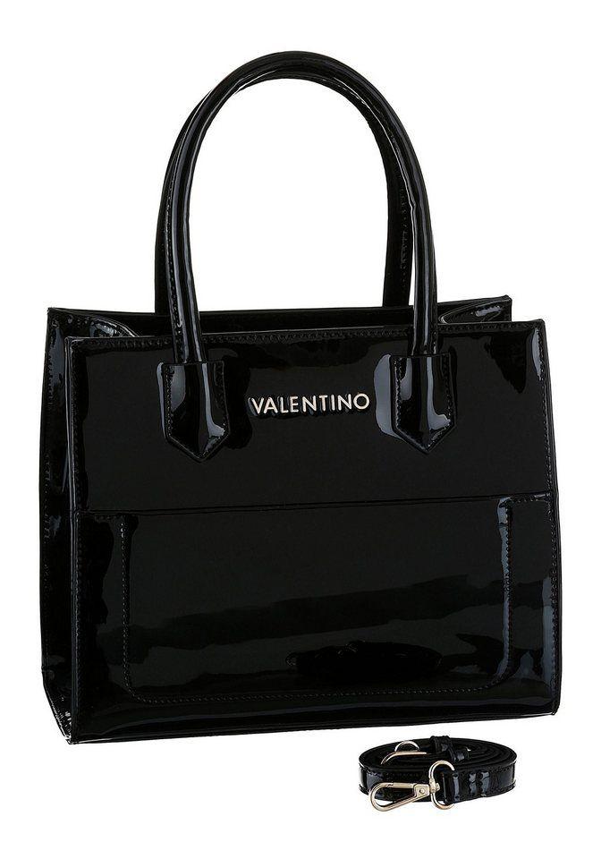72d364daf41e1 Valentino handbags Henkeltasche »RIBAVE«