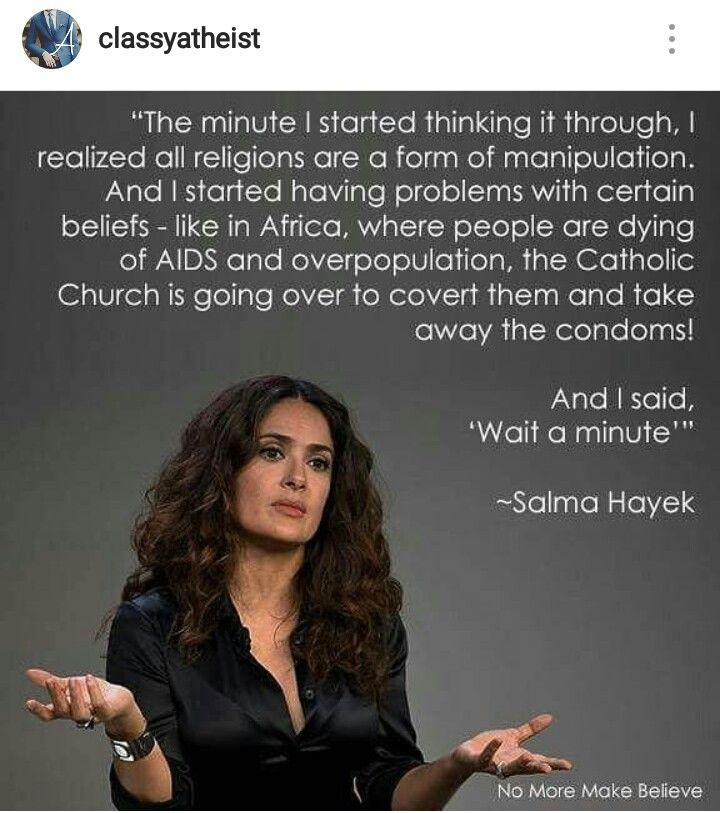 """True. Just like current America, except here it is the white Protestant doing it, have done it, and think they are right in doing so. Our nation has never been Christian, but it has been white Protestant dominated since the Pilgrims and Puritans came and they immediately started in on native Americans and all other religions that were not theirs. Just like what happened to them in England. They were never out to build a """"city on a hill"""", just practice their own form of religion while…"""