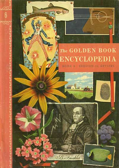 golden book of chemistry experiments 1960 pdf