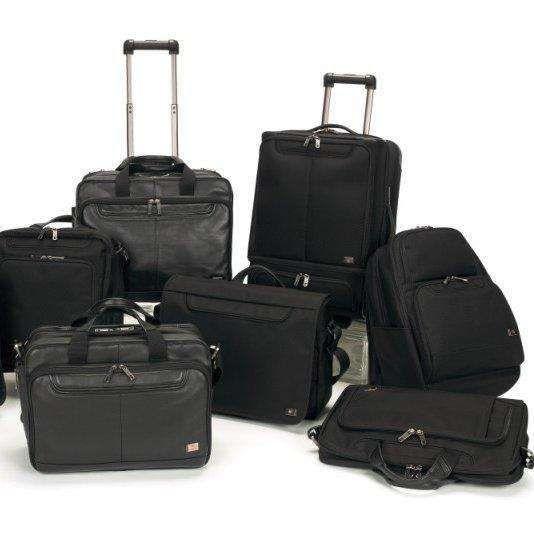 The 25  best Best luggage brands ideas on Pinterest | Samsonite ...