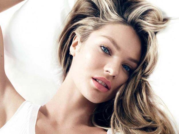 Мелирование темных волос светлыми прядями ::: onelady.ru ::: #hair #hairs #hairstyle #hairstyles