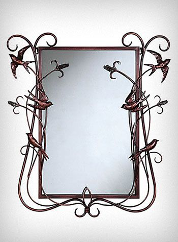 333 Best Images About Mirror Mirror On The Wall On