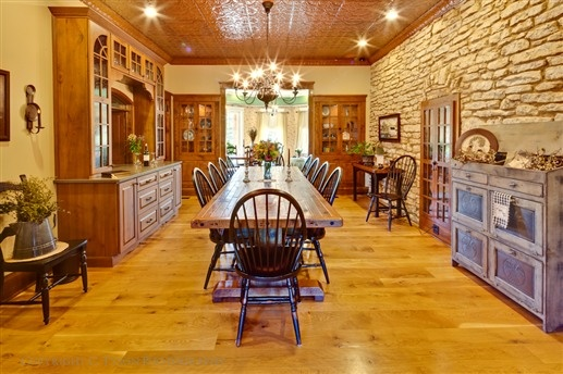 33 Best Images About Copperstone In Rockton On Pinterest