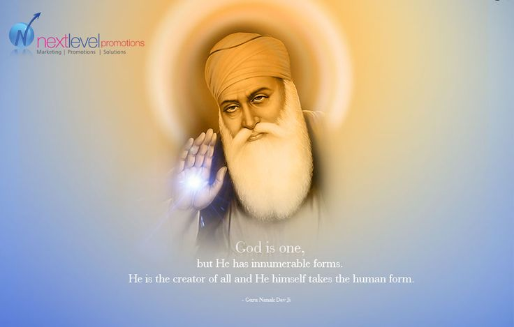 It's Guru Nanak's Jayanti today!!!  May he inspire you to achieve all your goals and his blessings be with you in whatever you do!  Celebrate this occasion with your loved ones/ friends.. Happy Guru Nanak Jayanti !!! www.nextlevel.co.in  #GuruPurab #GuruNanakJayanti #GuruNanakJee