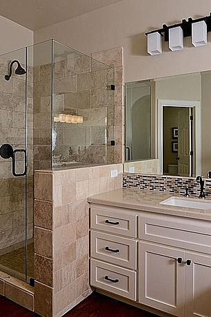 Bathroom Remodeling Zillow 54 best bath images on pinterest | home, bathroom ideas and room