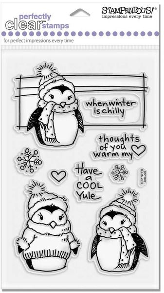 72 best penguinesu0027 images on Pinterest Appliques, Christmas crafts - new christmas coloring pages penguins