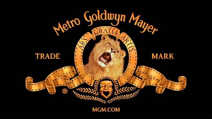 Metro-Goldwyn-Mayer-Logo-History