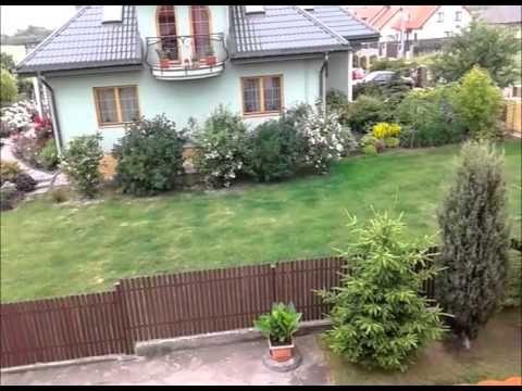 Ciepłe Poddasze - Jak ocieplić poddasze wełną celulozową.