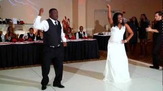Greatest Father Daughter Dance Medley Ever!,  Pinned it before but it's my fav