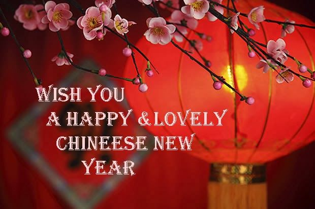 Chinese New Year 2015 Wishes, Lunar New Year Greetings, Quotes, Images, Wallpapers, Photos, Download