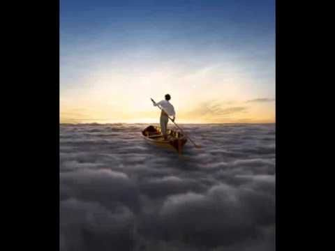 PINK FLOYD THE ENDLESS RIVER FULL ALBUM Tribute Part 1of 6 HOUR RELAXING...