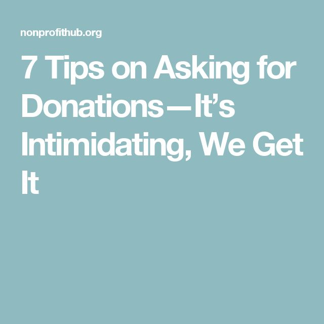 489 best Charity fundraising help images on Pinterest Nonprofit - fundraising sponsorship form
