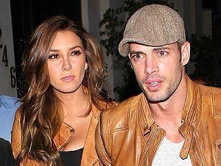 William Levy and Elizabeth Gutierrez are officially back together!