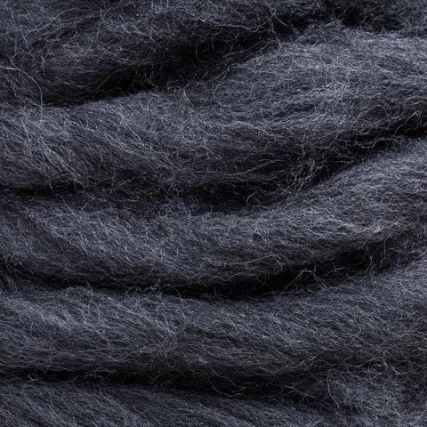 Buy Sirdar Gorgeous Ultra Super Chunky | Knitting Wool & Crochet Yarn – Deramores