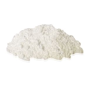 pro hebký a krémový pudr či makeup - sericite mica s karnaubským voskem