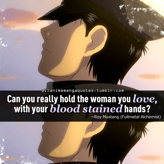 The source of Anime & Manga quotes - Requested by water-spring23     FB | TWITTER |...