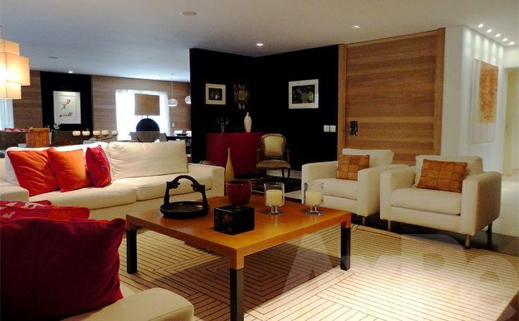 Imóvel para Morar, Apartamento, Jardim Guedala, São Paulo - SP | AXPE Imóveis Especiais
