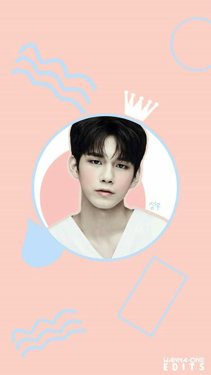 #WannaOne #WannaOneWallpaper #Produce101 #OngSeongwoo Credit to owner