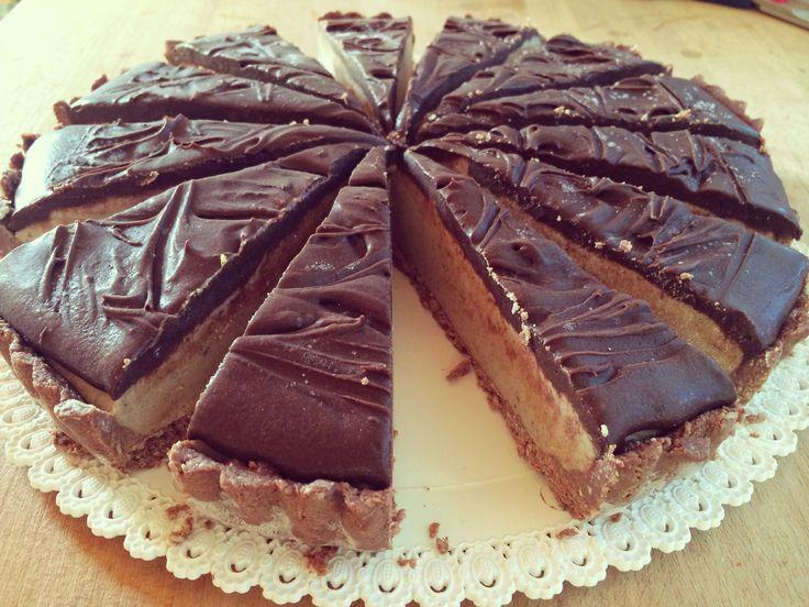 karamelova-torta