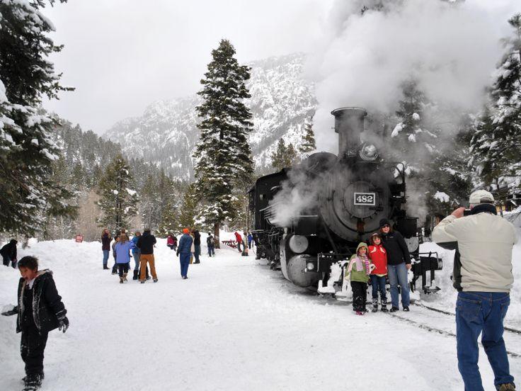 15 Best Durango Winter Adventures! | Blog | Official Tourism Site of Durango, Colorado
