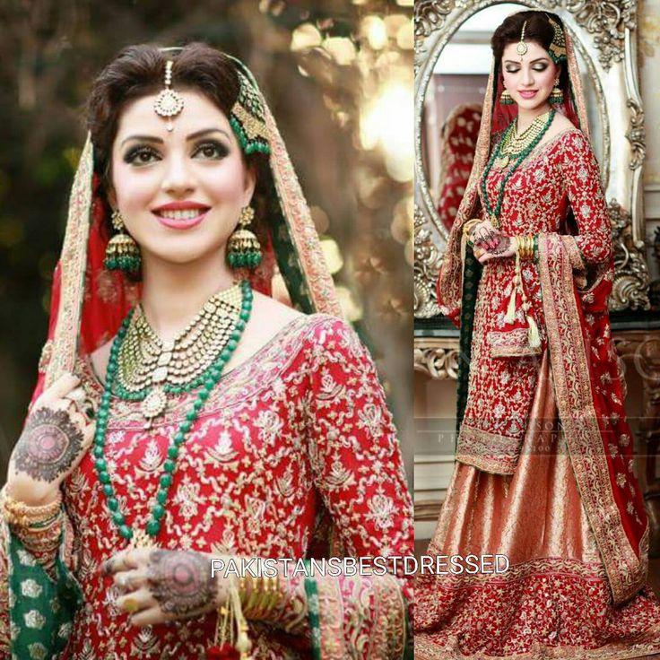 #bestdressed #pakistaniweddings #pakistanifashion #gorgeous #model #pakistan #wedding #clothes #pakcouture #pakistanfashion #desi #bridal #karachi #lahore #islamabad #dubai #london #newyork #desifashion #desicouture