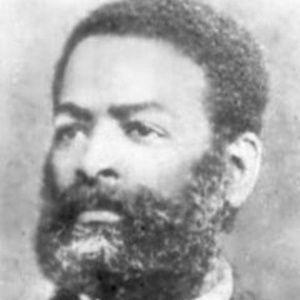 Negro liberto que se tornou libertador de negros, Luis Gonzaga Pinto da Gama (1830-1882) ficou conhecido como um rábula que conseguiu alforriar, pela via j...