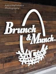 breakfast restaurant - Google Search