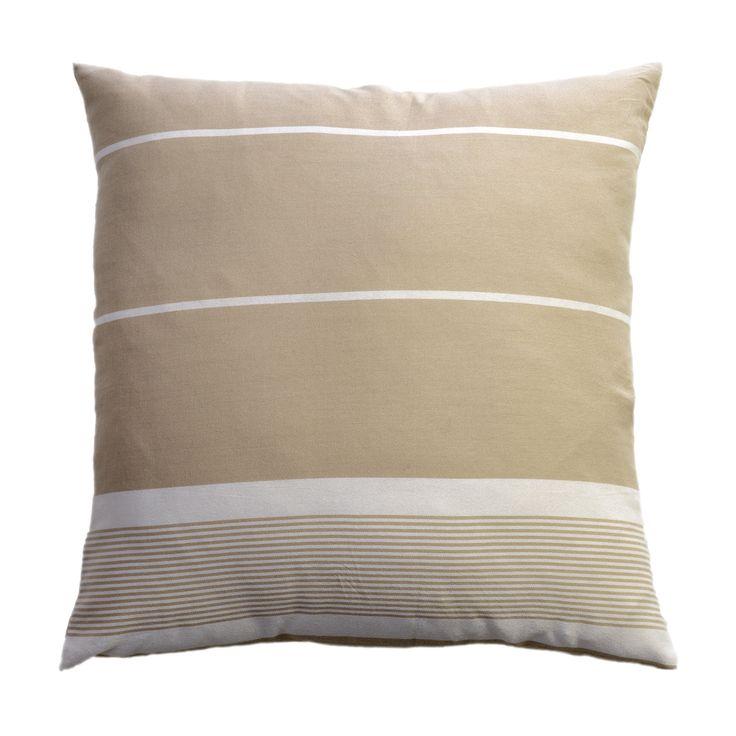 les 25 meilleures id es de la cat gorie housse de coussin 60x60 sur pinterest salon marocain. Black Bedroom Furniture Sets. Home Design Ideas
