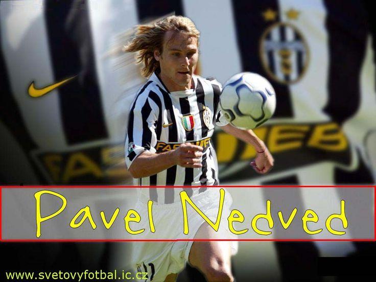 Fondos de Pantalla Gratis - Carteles de fútbol: http://wallpapic.es/deporte/carteles-de-futbol/wallpaper-29847