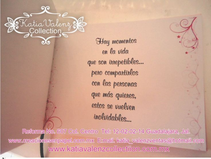 Quinceanera Poems For Invitations is Nice Style To Create Inspiring Invitations Design