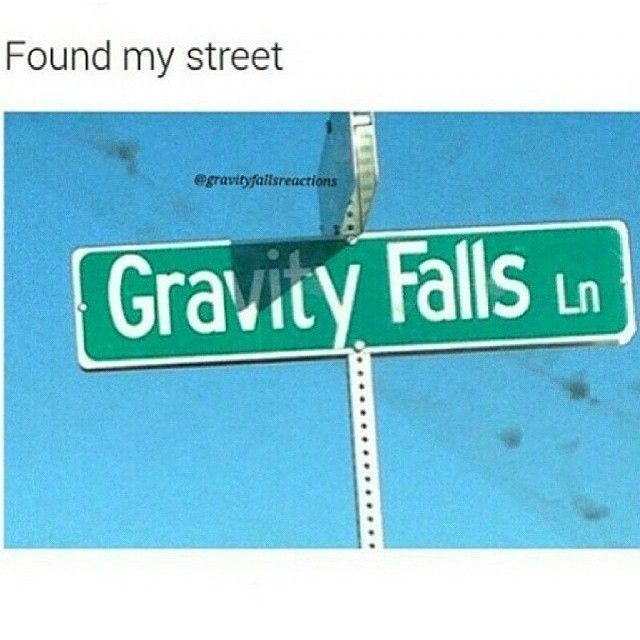 I WALK A LONELY ROAD; THE ONLY ONE THAT I HAVE EVER KNOWN