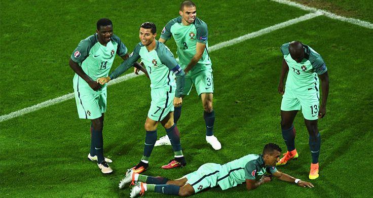 Euro 2016 Quarter Finals Prediction: Poland vs Portugal [Watch Online] - http://www.australianetworknews.com/euro-2016-quarter-finals-prediction-poland-vs-portugal-watch-online/