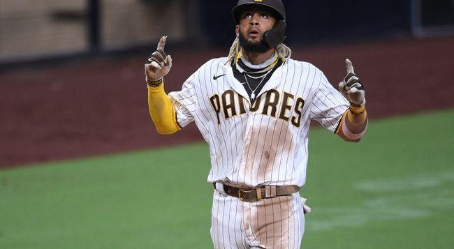 San Diego Padres At Los Angeles Dodgers 8 10 20 Mlb Picks And Prediction Mlb Mlbpicks Baseballpicks Fre In 2020 San Diego Padres Los Angeles Dodgers Dodgers Win