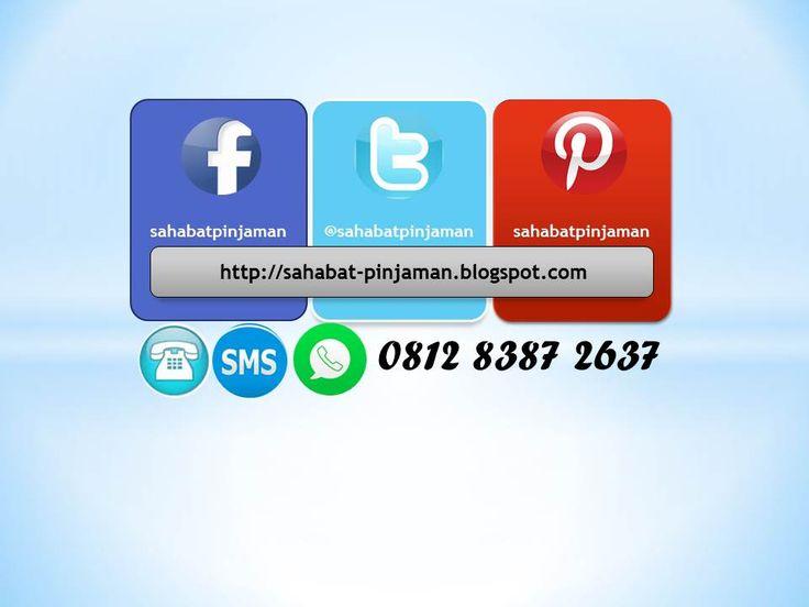 pinjaman uang 1 jam cair jaminan bpkb mobil 0812 8387 2637 call sms WA