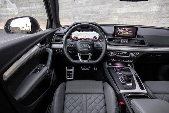 Audi, Genesis, and Kia Debut New CarPlay Vehicles at LA Auto Show - https://www.aivanet.com/2016/11/audi-genesis-and-kia-debut-new-carplay-vehicles-at-la-auto-show/