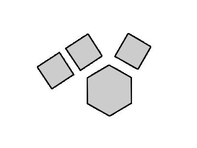 Image Parallax Example