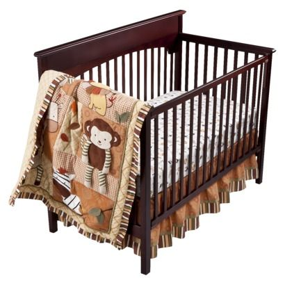 17 Best Images About Baby Bedding Boy On Pinterest