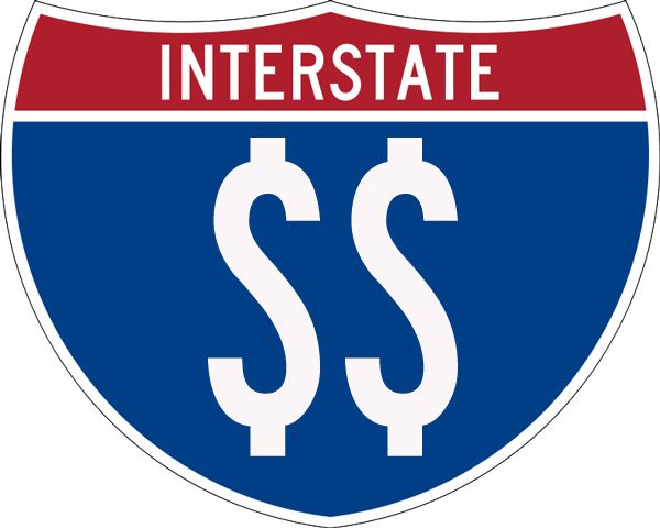Mississippi Transportation Commission: Highways in dire need of more funds