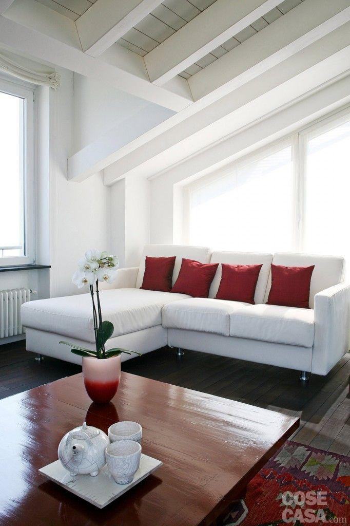 Oltre 25 fantastiche idee su arredamento da ingresso su - Arredamento ingresso soggiorno ...