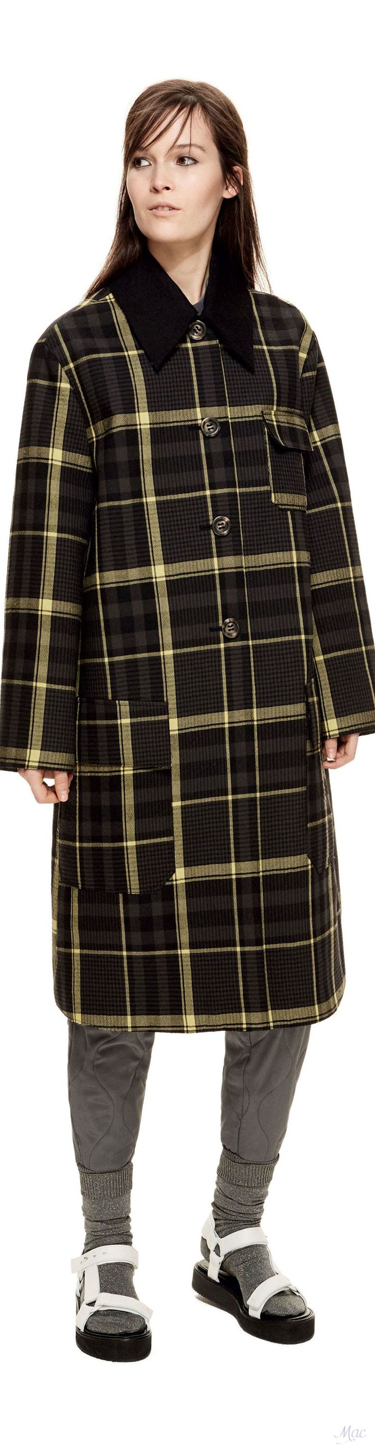 Trendy butler red flannel   best Kidus Hats images on Pinterest  Chess Plaid and Tartan
