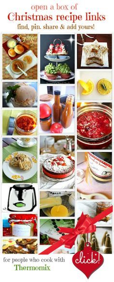 Are you new here? Helpful tips for Thermomix beginners.