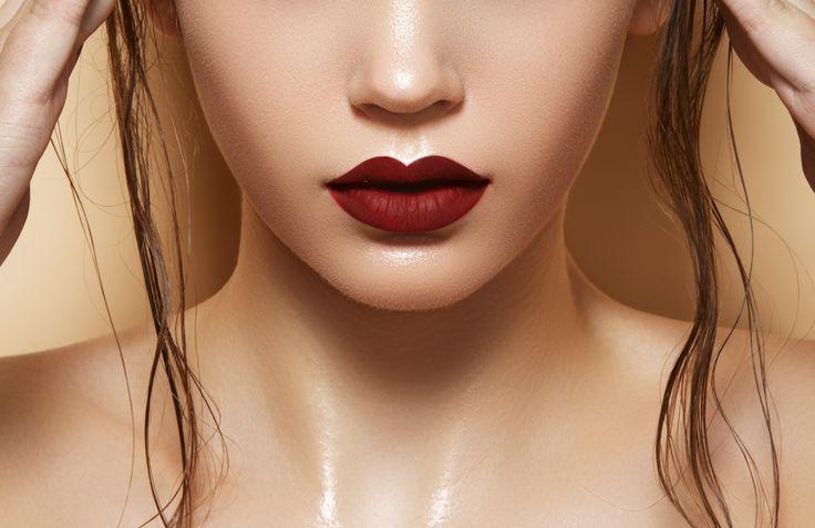 5 tendencias de #maquillaje para el verano: https://blog.quieru.com/2016/07/06/5-tendencias-de-maquillaje-para-el-verano-0733395.html?utm_source=pnt&utm_medium=post&utm_campaign=5-tendencias-maquillaje-verano&utm_content=maquillaje