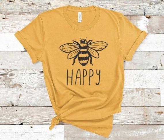 Funny T-shirt Are You A Beaver Cos Dam!