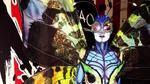 Heidi Klum affirme qu'elle n'aime plus les costumes de couple pour Halloween