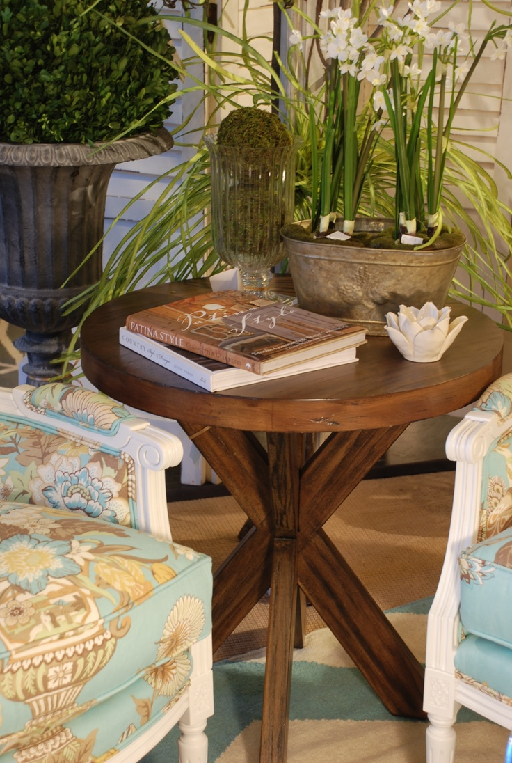 The 25+ best Small occasional table ideas on Pinterest ...