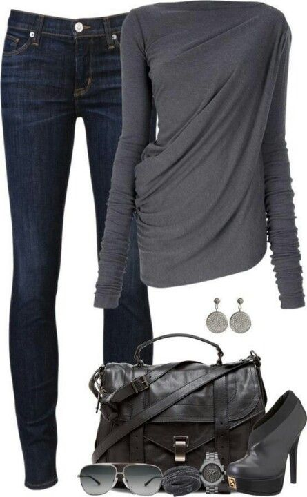 Find More at => http://feedproxy.google.com/~r/amazingoutfits/~3/Ykr3WMYWd3o/AmazingOutfits.page