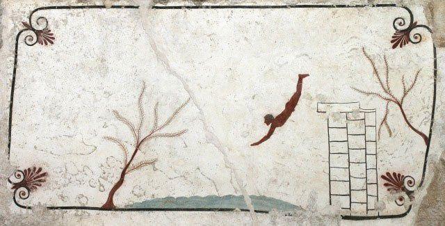 138 najlepszych obraz w na pintere cie na temat tablicy for Minimal art historia sztuki