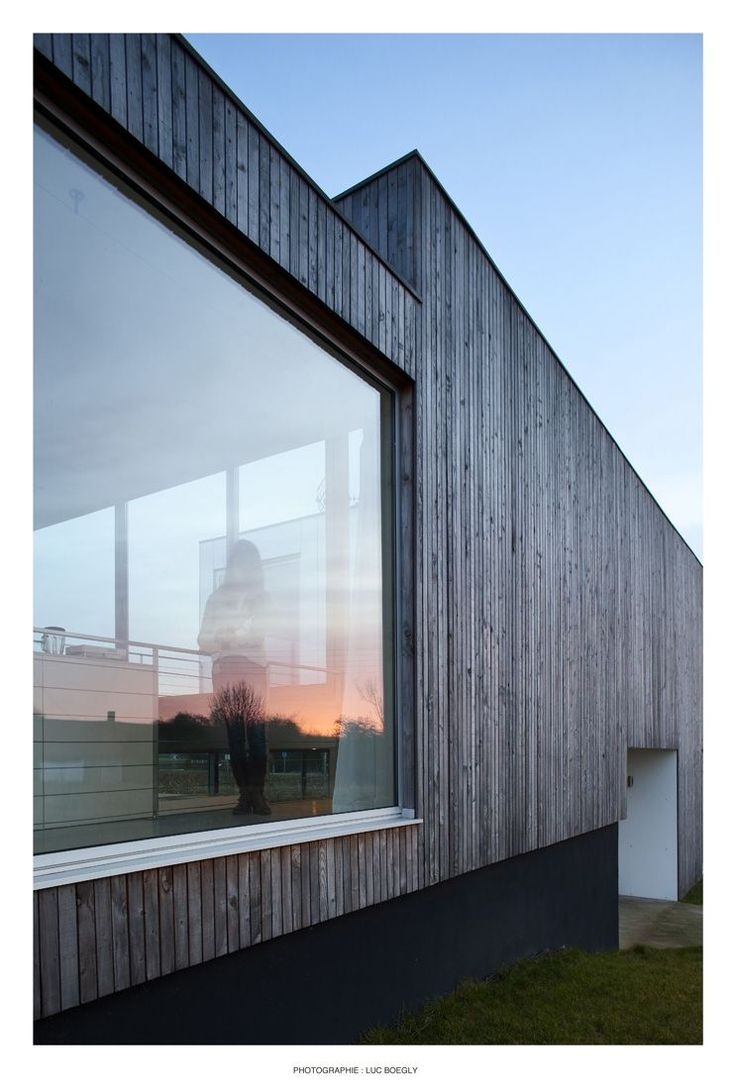 Modern Architecture House Glass 754 best glass images on pinterest | architecture, glass houses