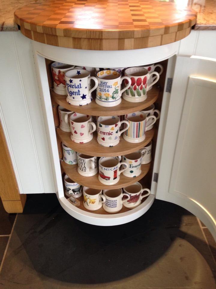 Emma Bridgewater Hay Festival 0.5 Pint Mug 2014